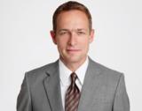 Dr. Volker Buttermann, Geschäftsführer der tecops personal GmbH