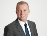 Ludwig Hank, Geschäftsführer von TECOPS
