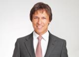 Reiner Pientka, Vorsitzender der Geschäftsführung von TECOPS