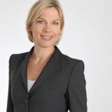 Christiane Schäfter, Leitung des Geschäftsbereichs Nord/West
