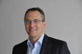 Andrè Steffin, Vorstand G&W Software AG