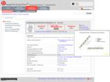 www.baupreislexikon.de - jetzt erstmals Preis-Informationen für komplette Bauteile.