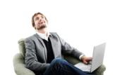 Foto:fotolia, E-Mail-Kurs Kunden-Sog-System®