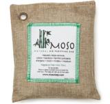 Moso Bag Lufterfrischer