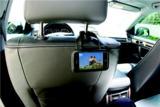 iPhone Aufhängevorrichtung Seat Buddy