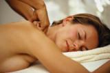 Massage im Hotel St. Pankraz ist ein Geschenk, das Freude macht.