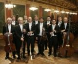 Die Wiener Virtuosen