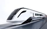 Siemens Österreich entwickelte Viaggio unterstützt von Spirit Design
