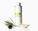 Der gesamte Verkaufserlös von Noan Olive Oil geht an Kinderbildungsprojekte.