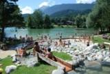 Die Silberregion Karwendel ist für Kinder und Erwachsene ein Erlebnis!