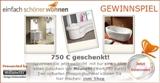 www.moebel.de/gewinnspiel.php