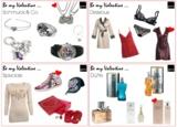 Valentinstagsgeschenke von romantisch bis sexy bei FASHION.DE
