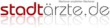 Logo stadtärzte.de