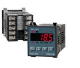 Messeinrichtung zur Überwachung von Prozessen in der Industrie der PCE-C91
