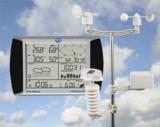 Die neue Funkwetterstation PCE-FWS 20