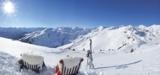 Traumhaftes Panorama von Hochzillertal aus