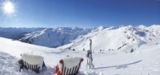 Ein herrliches Panorama von Hochzillertal aus – ein Genuss für die ganze Familie.