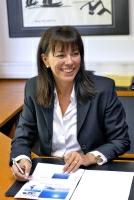 Die Zillertaler Unternehmerin Martha Schultz wird Vizepräsidentin der Wirtschaftskammer Österreich.