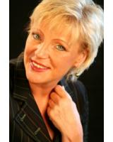 Iris Skowronek:Unternehmensberaterin & Verkaufsexpertin mit über 20 Jahren Praxiserfahrung im Handel