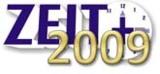 ZEIT+ Version 2009 . Zeiterfassung