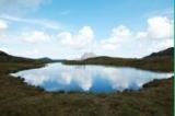 Das WildkogelAktiv-Programm beinhaltet zauberhafte Erlebnistouren ins Tal der Smaragde.