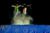 Freestylejumper
