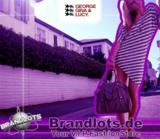 GGL bei Brandlots.de