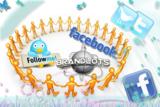 Social Networker - Brandlots.de