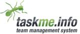 Team Management System