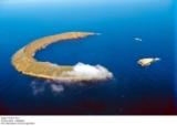 Galapagos Insel