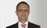 HECTAS neuer CEO Markus Breithaupt