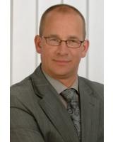 Hans ter Pelle, Vorstandsvorsitzender HECTAS, ist zufrieden mit 2010