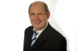 Betreut den neuen Kunden: Rainer Schady, Niederlassungsleiter HECTAS Düsseldorf
