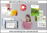 Marketing-Webshop: unkomplizierte & kostengünstige Erstellung von individuellen Marketingmaterialien
