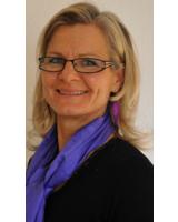 Dr. Karin Uphoff gehört mit ihrem Unternehmen zu den Preisträgern des Mittelstandsprogramms.