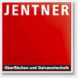 C. Jentner Oberflächen- u. Galvanotechnik aus der Goldstadt Pforzheim