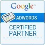 SEO Profi dskom Onlineservices: Zertifizierter Google AdWords Partner