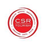 Das CSR-Siegel