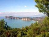 Foto-Trekking im Cilento mit atemberaubenden Aussichten