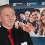 5 Sterne Redner und Mentalist Bodo Lorenzen