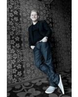 Marketing-Experte und Buchautor Dominic Multerer von der Redneragentur 5 Sterne Redner