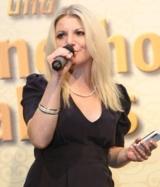 Isabella Belloni