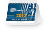 Magische Momente Kalender 2012 Jörg Löhr