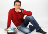 Zeitmanagement-Experte und 5 Sterne Redner Dr. Martin Krengel