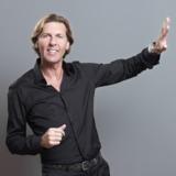 Einer der Experten zum Thema Service: Carsten K. Rath.