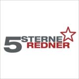 Redneragentur 5 Sterne Redner - jetzt mit aktuellem Blog!