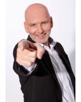 Lothar Lay Vertriebstrainer und Experte für Preisverhandlungen des Seminaranbieters 5 Sterne Trainer