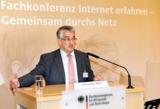 5 Sterne Redner Alexander Wild: Experte für Seniorenmarketing und Senioren-Internet-Communities