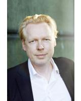 5 Sterne Redner zum Thema Hirnforschung Prof. Dr. Jürgen Gallinat