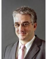 Vortragsredner und Experte für Seniorenmarketing Alexander Wild